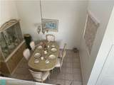 862 176th Ave - Photo 3