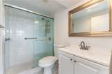 3233 34th St - Photo 7