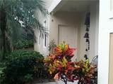 2052 Hacienda Ter - Photo 1