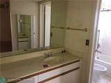 9737 138th Ave - Photo 10