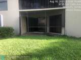 9737 138th Ave - Photo 19