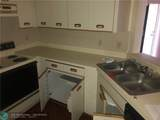 9737 138th Ave - Photo 3