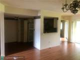 9737 138th Ave - Photo 4
