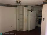9737 138th Ave - Photo 5