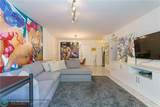 1623 Collins Ave - Photo 10