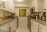 1623 Collins Ave - Photo 12