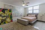 1623 Collins Ave - Photo 14