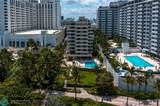1623 Collins Ave - Photo 4