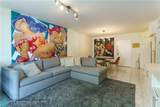 1623 Collins Ave - Photo 9
