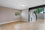 2900 139th Ave - Photo 15
