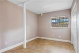 2900 139th Ave - Photo 19