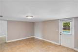 2900 139th Ave - Photo 22