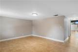 2900 139th Ave - Photo 23