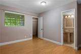 2900 139th Ave - Photo 26