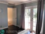 1628 6th Ave - Photo 11