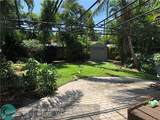 1628 6th Ave - Photo 13