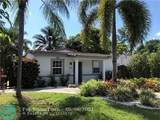 1628 6th Ave - Photo 4