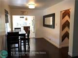 1628 6th Ave - Photo 5