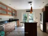 1628 6th Ave - Photo 6