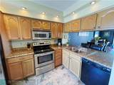 2300 33rd Ave - Photo 10