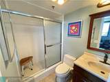2300 33rd Ave - Photo 25