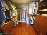 2300 33rd Ave - Photo 32