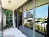 2300 33rd Ave - Photo 4