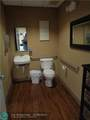 3855 124th Ave - Photo 19