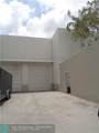 3855 124th Ave - Photo 25