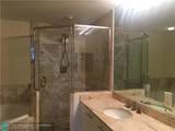 510 84TH AVE - Photo 16
