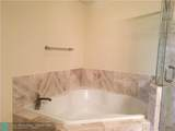 510 84TH AVE - Photo 17