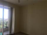 510 84TH AVE - Photo 20