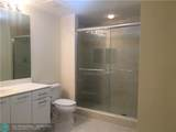 510 84TH AVE - Photo 21