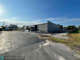 3801 Commercial Blvd - Photo 2