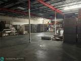 3801 Commercial Blvd - Photo 3