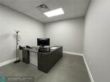 3801 Commercial Blvd - Photo 6