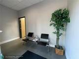 3801 Commercial Blvd - Photo 7