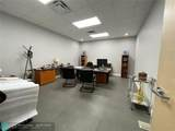 3801 Commercial Blvd - Photo 8
