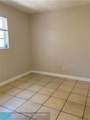 534 23rd Ave - Photo 11