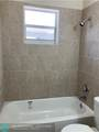 534 23rd Ave - Photo 12