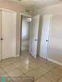 534 23rd Ave - Photo 13