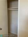 534 23rd Ave - Photo 15