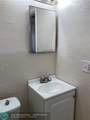 534 23rd Ave - Photo 17