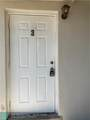 534 23rd Ave - Photo 2