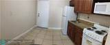 534 23rd Ave - Photo 3