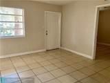 534 23rd Ave - Photo 5