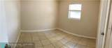 534 23rd Ave - Photo 9