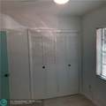 3550 8th Ave - Photo 15