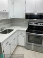 3550 8th Ave - Photo 2