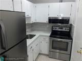 3550 8th Ave - Photo 3